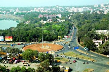 Cityscapes_of_Jamshedpur