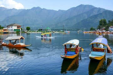 Top-Things-to-Do-in-Jammu-and-Kashmir